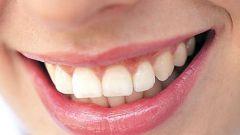Как устранить дефекты речи после протезирования зубов