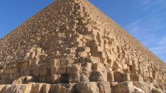 Как получить гражданство Египта
