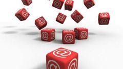 Как восстановить пароль от ящика на mail ru