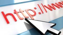 Как вставить ссылку на картинку в html
