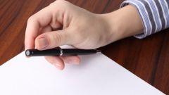 Как оформить почасовую оплату