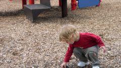 Как построить игровую площадку на даче