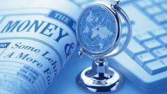 Как определить реальный валютный курс