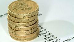 Как рассчитать коэффициент собственного капитала