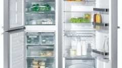 How to replace compressor in refrigerator