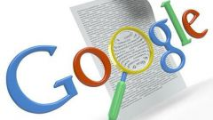 Как разместить рекламу на Google