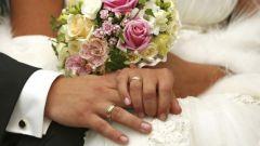 Как отметить второй день свадьбы