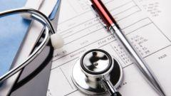 Как продлить медицинский страховой полис