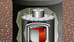 Как построить реактор