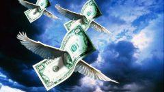 Как вернуть деньги, если обманули