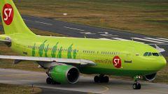 Как долететь до Тбилиси
