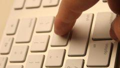 Как назвать свой электронный адрес