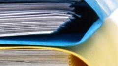 Как написать приказ о возложении обязанностей