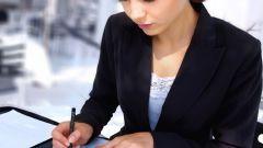Как заполнить счет-фактуру на услугу в 2017 году