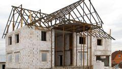 Как купить недостроенный дом
