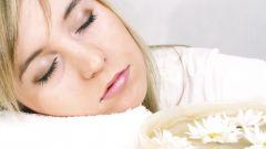 Как заставить себя проснуться утром