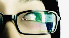 Как вернуть хорошее зрение