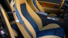 Как обновить автомобильные чехлы