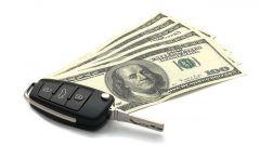 Как приобрести автомобиль в кредит в 2017 году