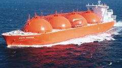 How to obtain liquefied natural gas