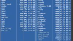 Как запустить игру с параметром соnsоle 1 в командной строке