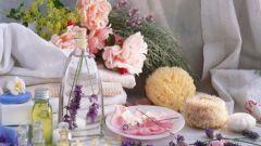 Как устранить запах в помещении