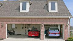 Как сделать водяное отопление гаража