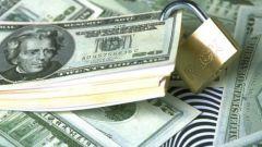 Как заработать миллион без вложений