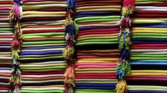 Как назвать магазин текстиля