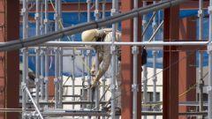 Как зарегистрировать строительную фирму