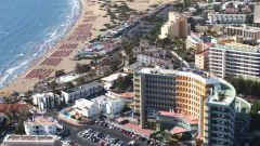 Как открыть свой бизнес в Испании