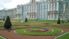 Как отпраздновать день рождения в Санкт-Петербурге