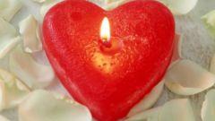 Что подарить другу в День Святого Валентина