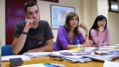 Как повысить качество образования
