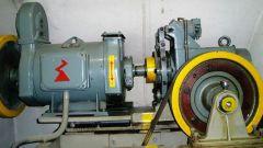 Как подключить электродвигатель на 220 вольт