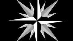 Как определить розу ветров