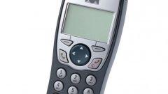 Как сделать антенну сотового телефона