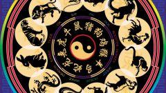 Как узнать год по гороскопу в 2017 году