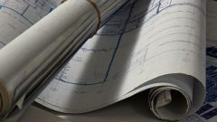 How to make the cadastral plan
