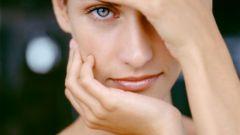 Как укрепить челюсть