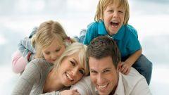Как получить материнский капитал на руки