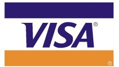 Как платить картой visa
