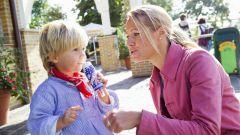 Как встать в очередь в детский сад в Воронеже