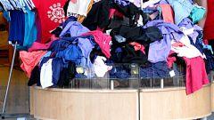 Что нужно для открытия магазина одежды