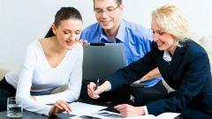 Как привлечь клиентов в турагентство