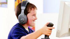 Как играть в онлайн игры