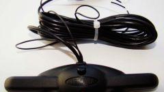 Как подключить активную антенну