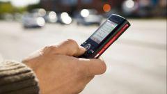 Как разблокировать мобильник