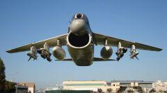 Как нарисовать военный самолет