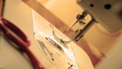Как делать выкройку одежды